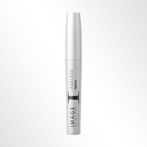 Ageless Lashes – 7,9 ml