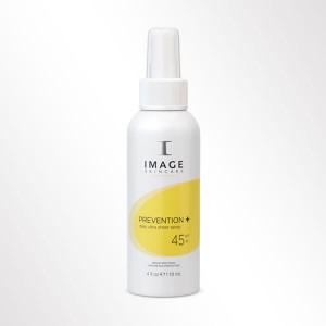 Spray Giorno Ultra Leggero SPF45, 118ml