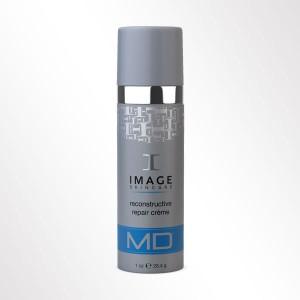 Crema Riparativa Ricostituente – 30 ml