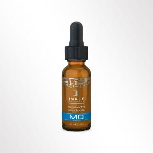 Potenziatore Ricostituente al Retinolo – 14,7 ml