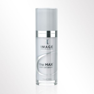 The MAX™ Siero Alle Cellule Staminali – 30 ml