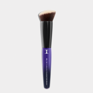 NO. 101 flawless foundation brush