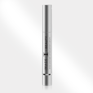BROW AND LASH ENHANCEMENT SERUM