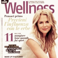 IMAGE SU WELLNESS