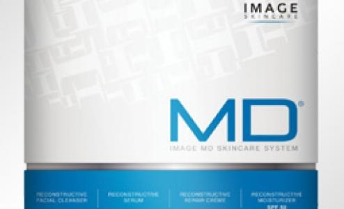 MD Kit