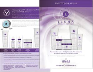 iluma-brochure