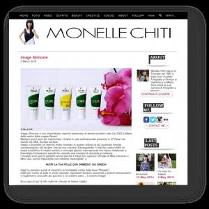 MonelleChiti