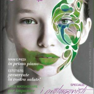 copertina-Les-Nouvelles-Esthetique-APRILE2015