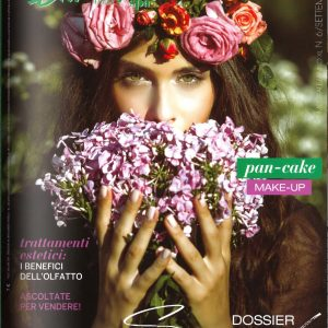 les-nouvelle-esthetique-copertina-settembre