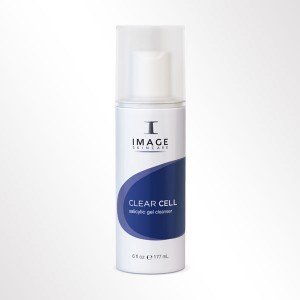 imperfezioni, detergente, acne, brufoli, image skincare